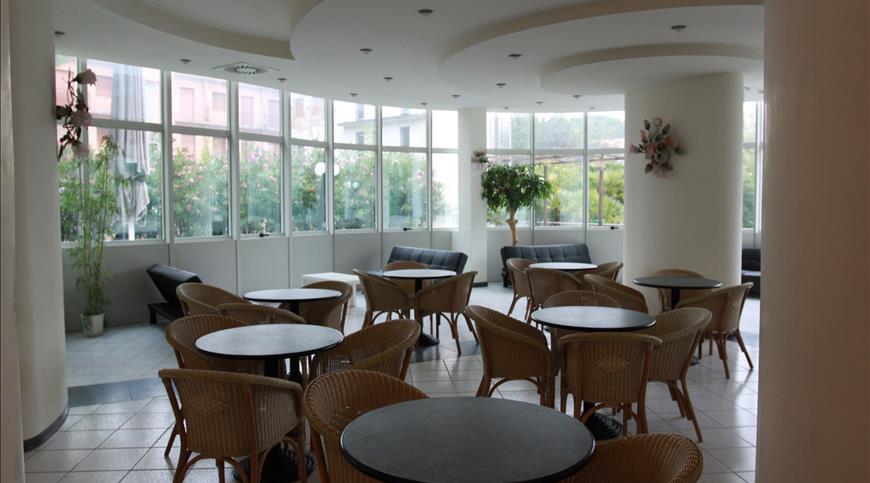 Hotel Park Zadina *** - Cesenatico (FC) - Emilia Romagna