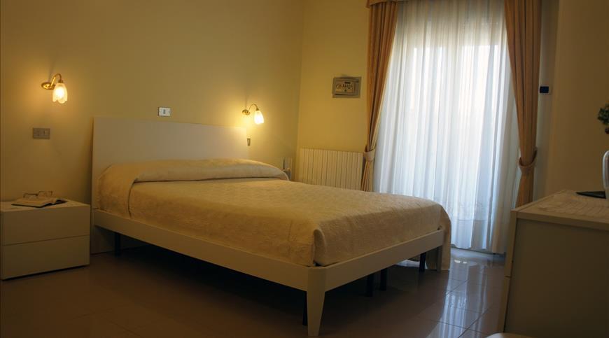 Hotel Solaris *** - Giulianova (TE) - Abruzzo