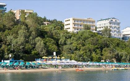 Hotel Club ***
