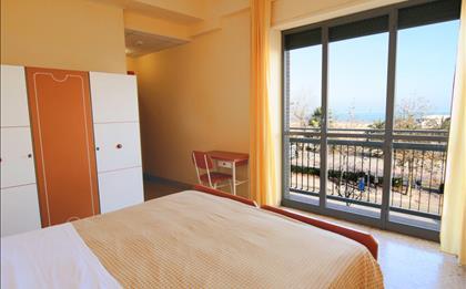 Hotel Cesare ***