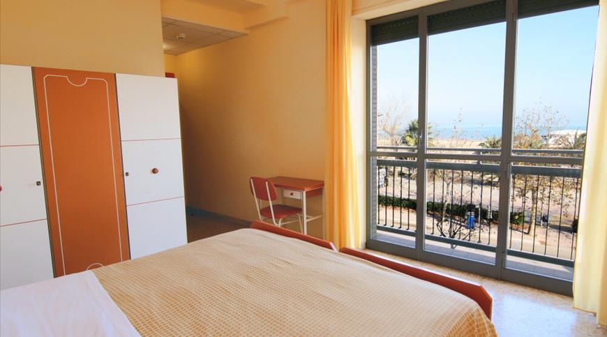 Hotel Cesare *** - Giulianova (TE) - Abruzzo
