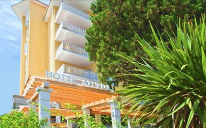 Hotel Apollo ****