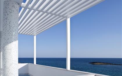 Hotel L'Isola di Pazze Resort ****