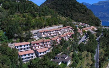 Residence La Rotonda ***