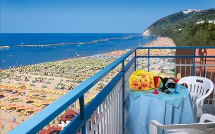 Hotel Strand ***