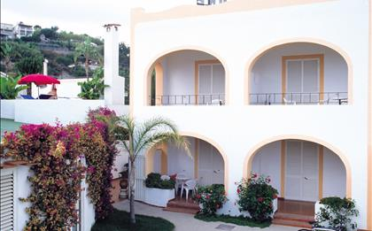 Hotel Castiglione Village & Spa  ***