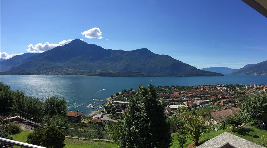 Residence Le Azalee * - Vercana (CO) - Lombardia