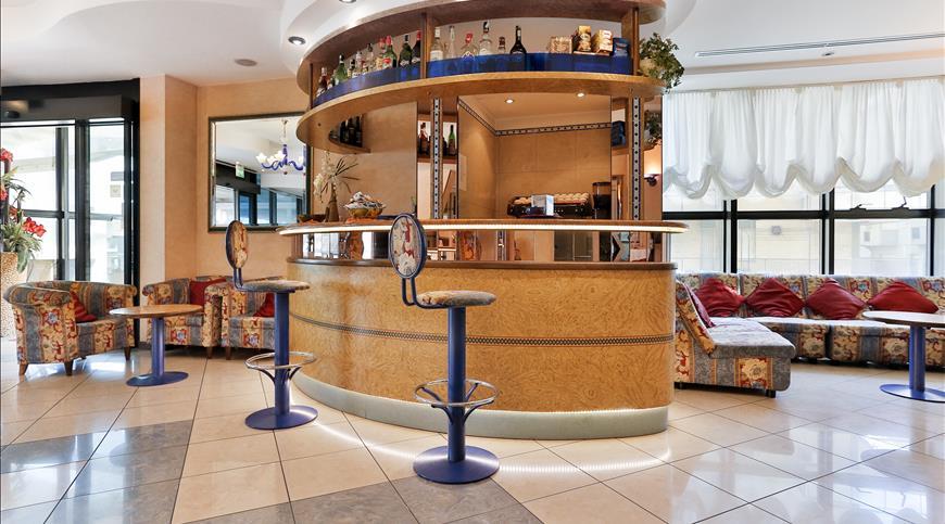 Bar Hotel Soleblu