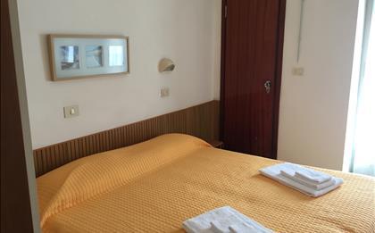 Hotel Kariba **