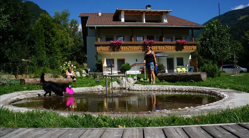 Hotel Sonja *** - Valle Aurina (BZ) - Trentino Alto Adige