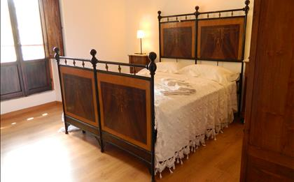 Appartamenti  Visit Arcevia