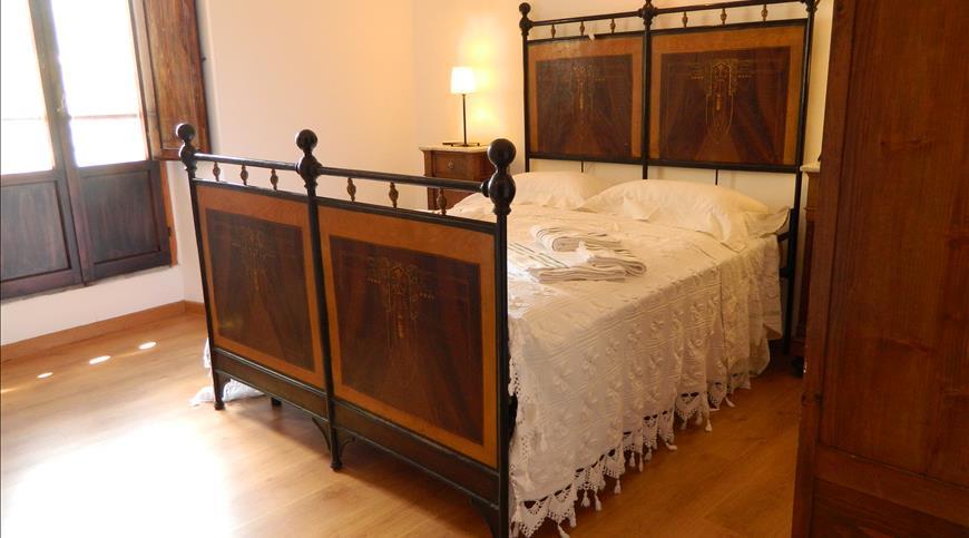 Appartamenti  Visit Arcevia - Ancona (AN) - Marche