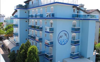Hotel Ettoral ***
