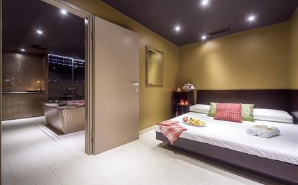 Hotel Well  ****