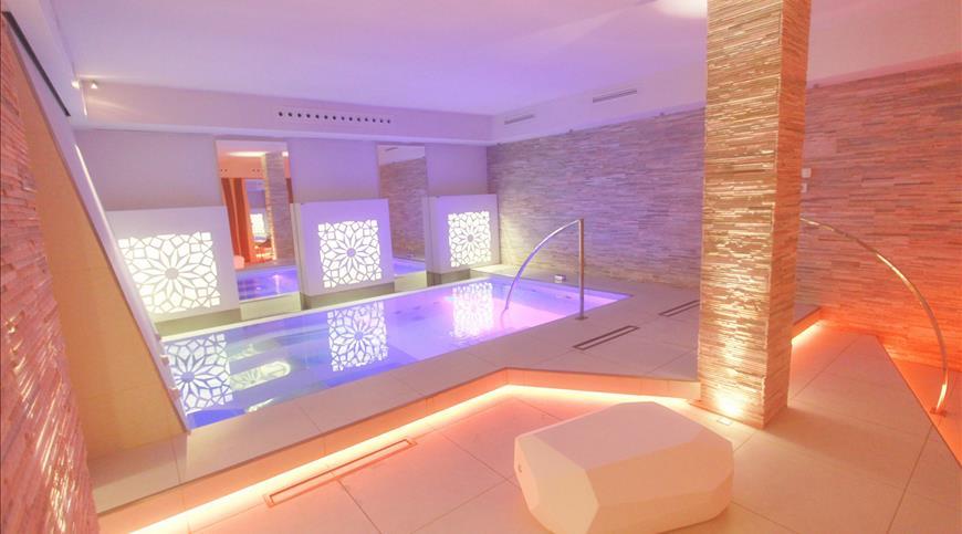 Hotel Parigi 2  *** - Dalmine (BG) - Lombardia