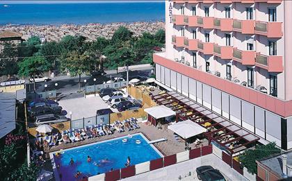 Hotel Due Mari ****