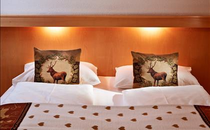 Hotel La Cort ***S