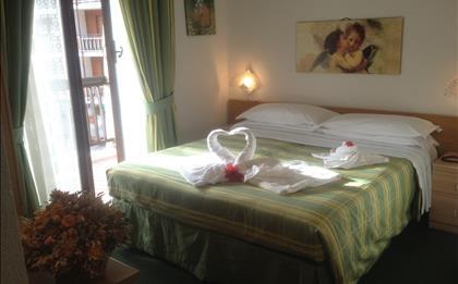 Hotel San Giorgio ***