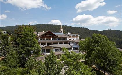 Hotel Zum Löwen ***