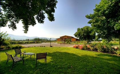 Hotel Il Baio Relais & Spa ****