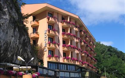 Hotel Concorde ****
