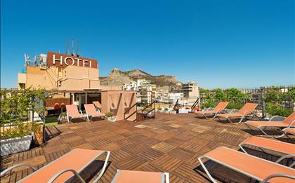 Hotel Astoria ****