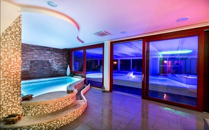 Hotel Fly Hotel Cagliari ***
