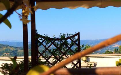 Hotel Perusia ****