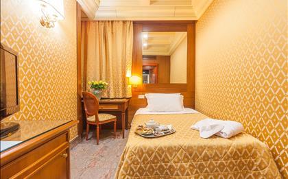 Hotel Madison ***