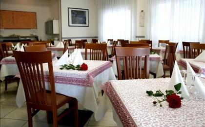 Hotel Villa Zamagna ***