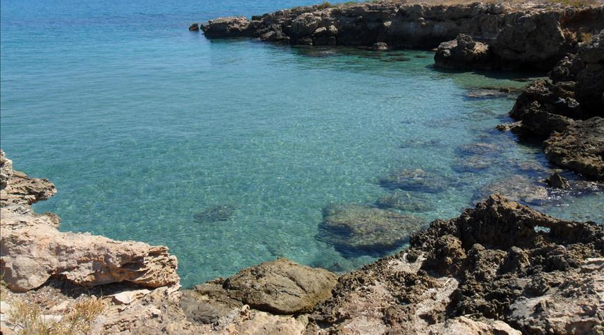 Hotel La Corte del Sole **** - Noto (SR) - Sicilia