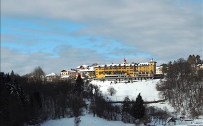 Grand Hotel Astoria ****