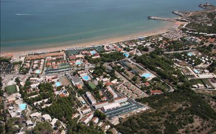 Villaggio Green Park ****