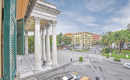 Hotel Albergo dell'Orto ***