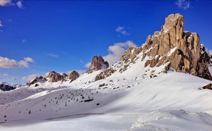 Hotel Lorenzini Ski **