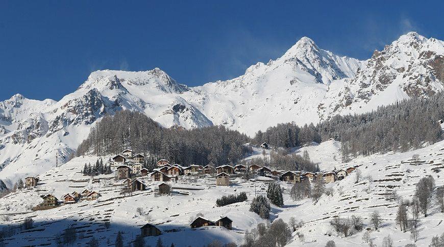 Garni Sottobosco *** - Dimaro Folgarida (TN) - Trentino Alto Adige