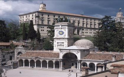 Hotel Antico Borgo Torricella, Ristorante & Wellness ****