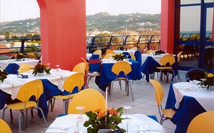 Hotel Smeraldo ***