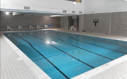 Hotel Tutto Sport ***