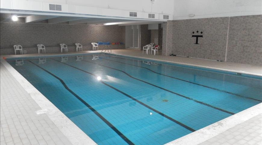 Hotel Tutto Sport *** - Lucoli (AQ) - Abruzzo