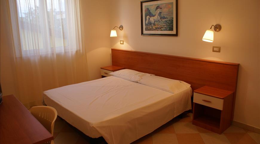 Hotel Bruna ** - Martinsicuro (TE) - Abruzzo
