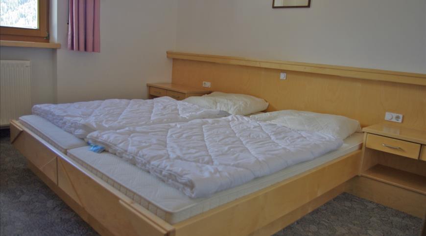 Hotel Montana *** - Sulden (BZ) - Trentino Südtirol