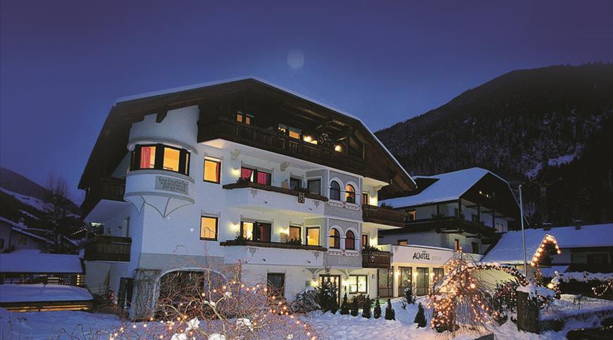 Hotel Stocker ***S - Campo Tures (BZ) - Trentino Alto Adige