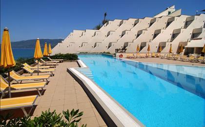 Grand Hotel San Pietro ****