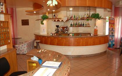 Hotel Paglierani ***