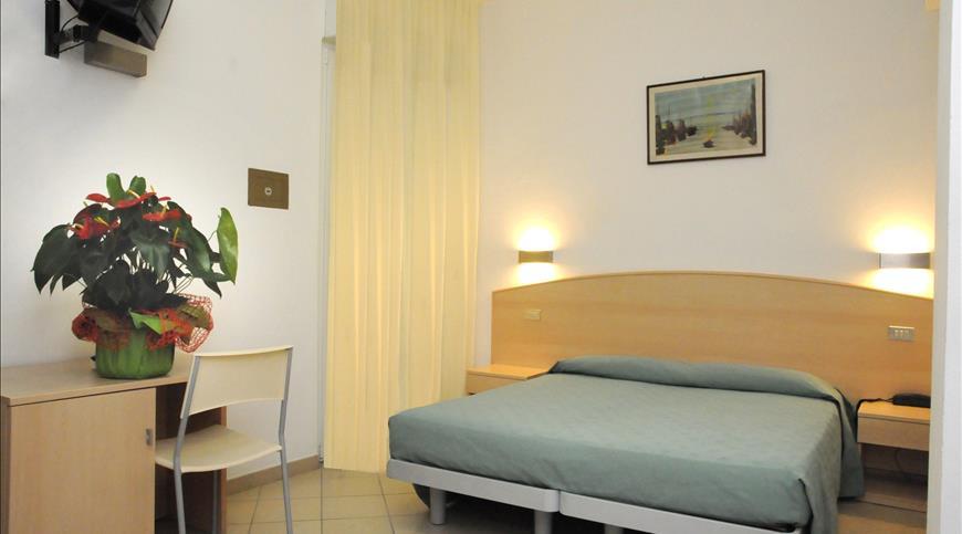 Hotel Al Faro *** - Cervia (RA) - Emilia Romagna
