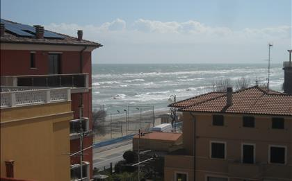 Hotel Trieste **