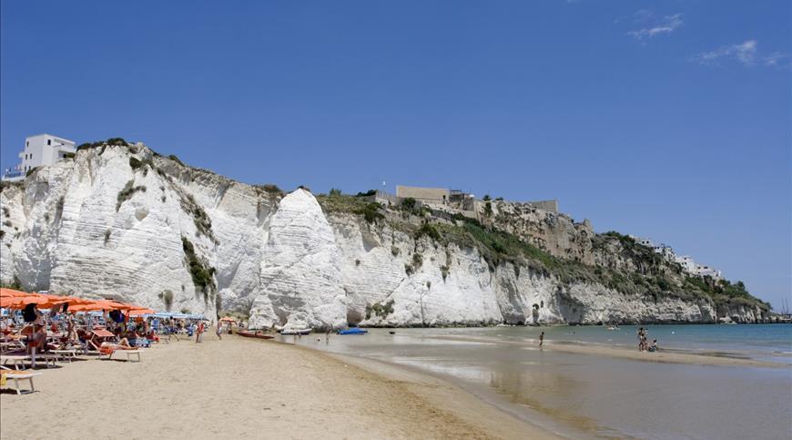 SpiaggiaPizzomuno