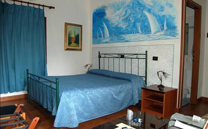 Hotel Leonardo ***