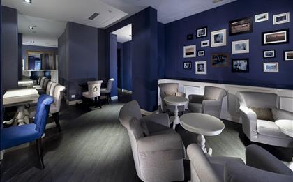 Hotel Club ****